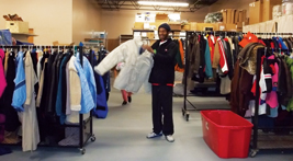 Clothing_Closet