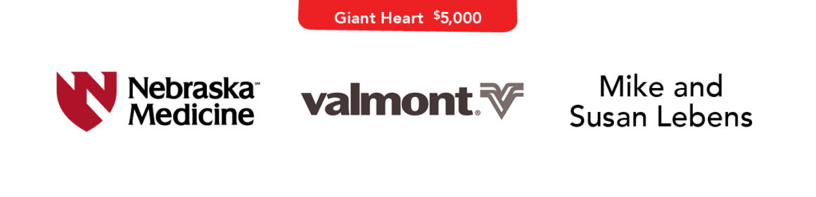 Holy_Smokes_2018_Giant_Heart_Sponsors