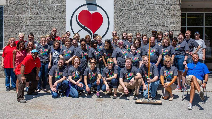 HMC_0003_Volunteers-4