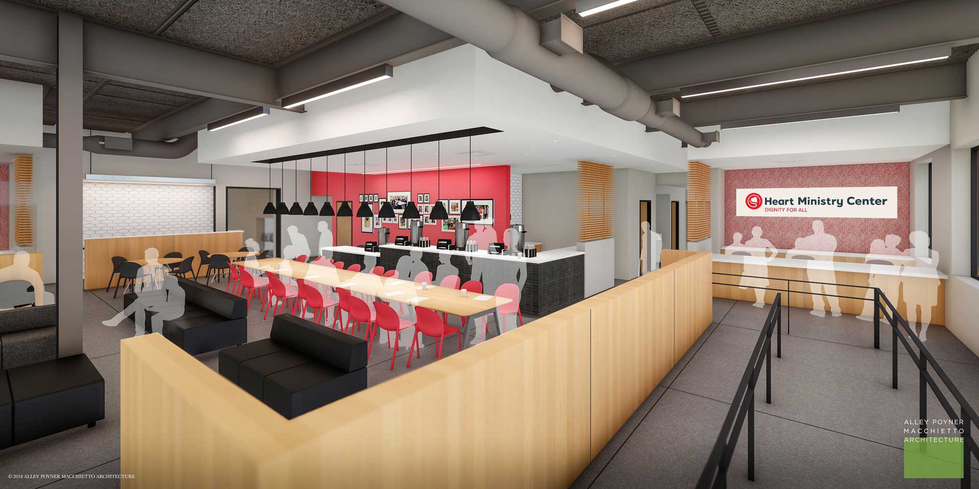 HMC_Food_Pantry_Rendering